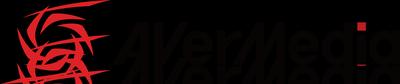 AVerMedia Technologies