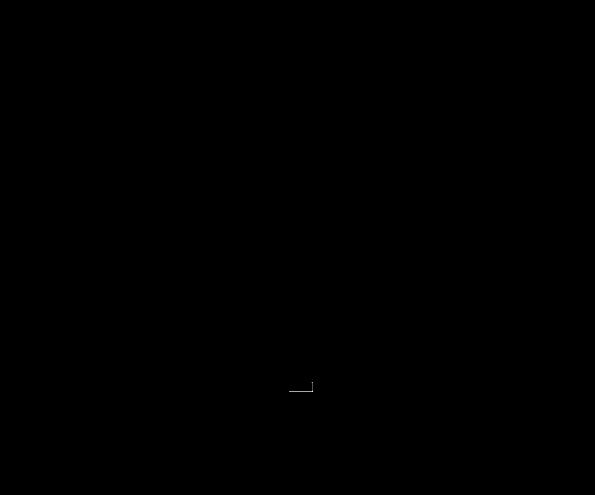 MFA2016 logo