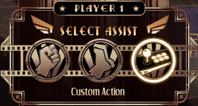 SG assistselect.png