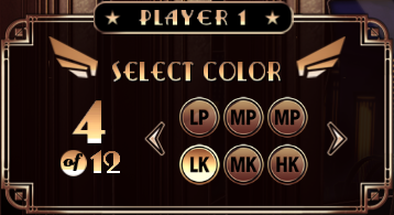 SG colorselect1.png