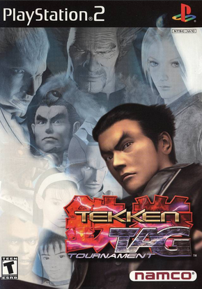 Tekken Tag Tournament.png