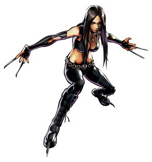 X-23.png