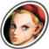 Cammy small.png