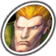 Guile small.png