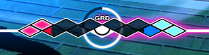 Uniel Sys grid.png