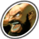 Zangief small.png